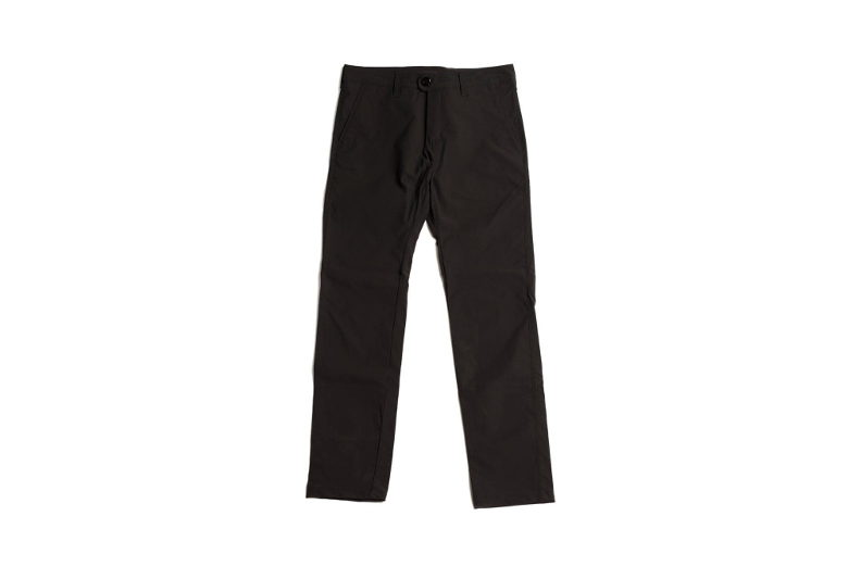 Pelago Labourman Trousers