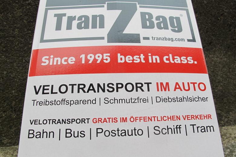TranZbag Original