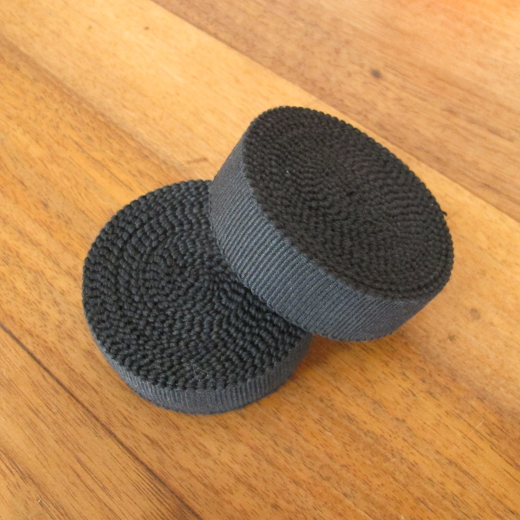 Samurai Bar Tape Mono Series