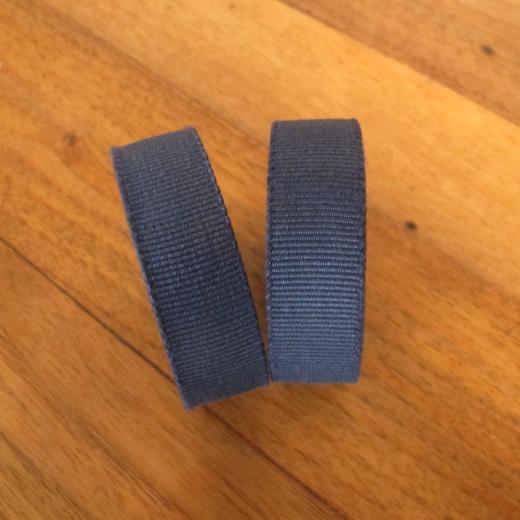 Samurai Bar Tape Mono Series