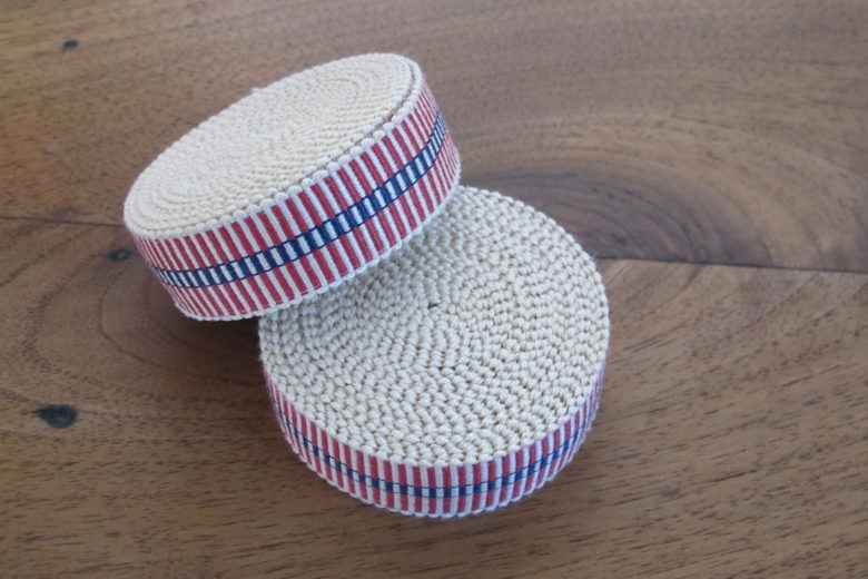Samurai Bar Tape Tono Series