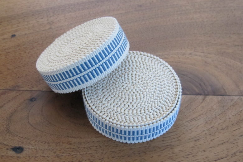 Samurai Bar Tape Tono Series