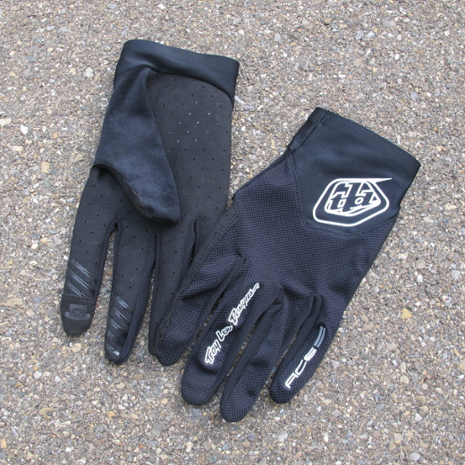 TLD Ace 2.0 Gloves