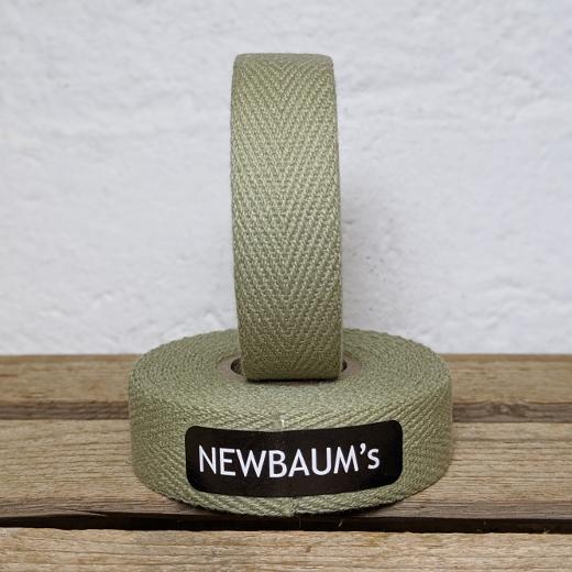 NEWBAUM's Khaki