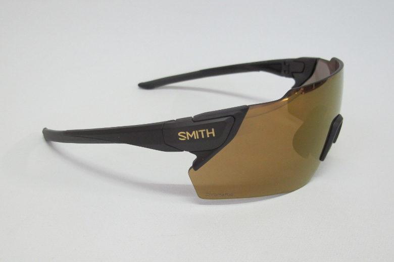 SMITH Attack Max