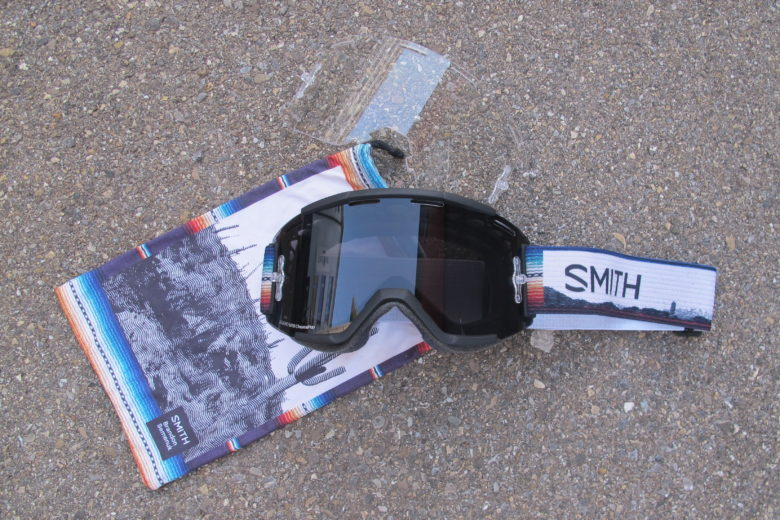 SMITH Squad MTB Brandon Semenuk AC