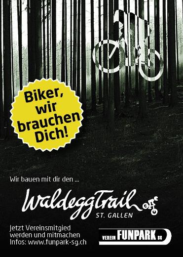 WaldeggTrail