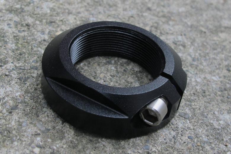 Omnium Cargo Headset