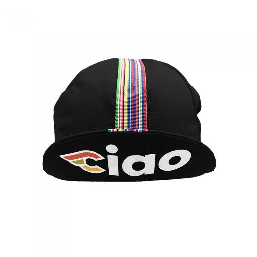 Cinelli CIAO CAP nero