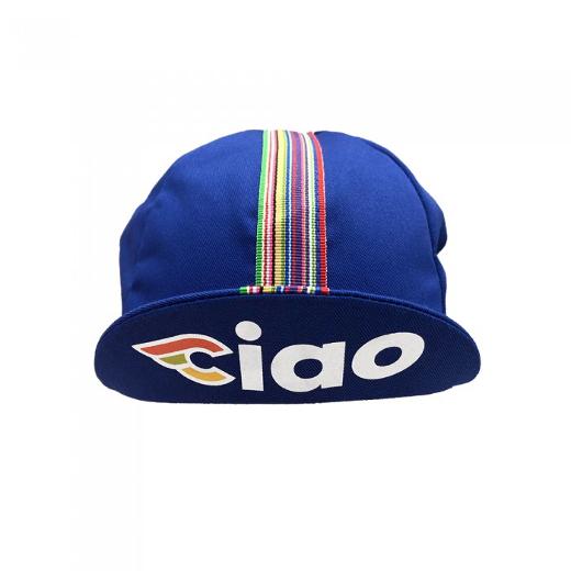 Cinelli CIAO CAP blu