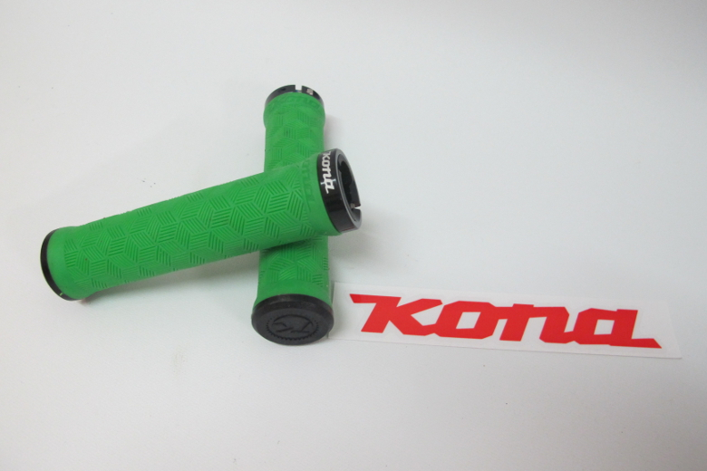 KONA Key Grip