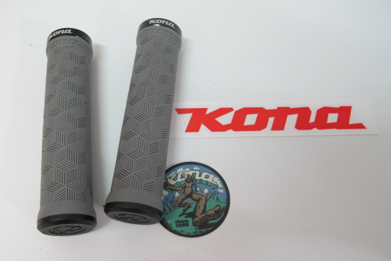 KONA Key Grip