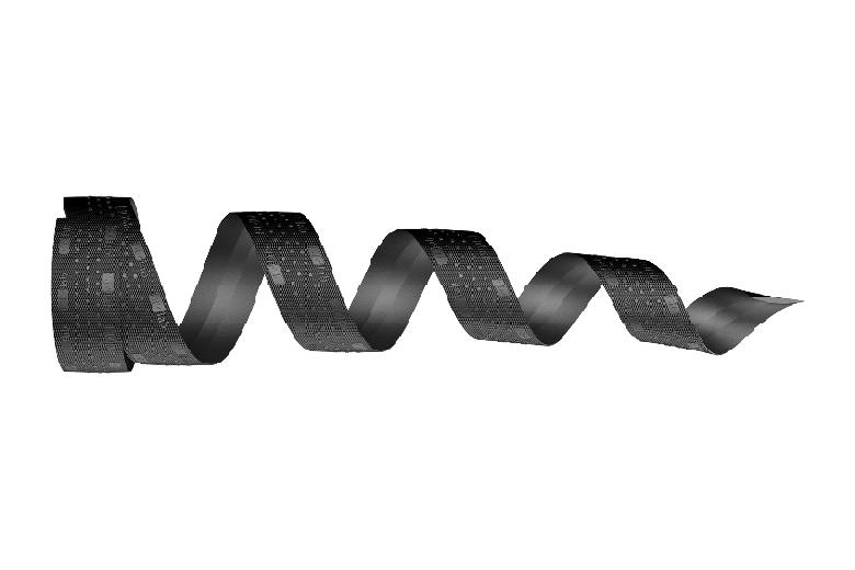 SQlab 712 Lenkerband