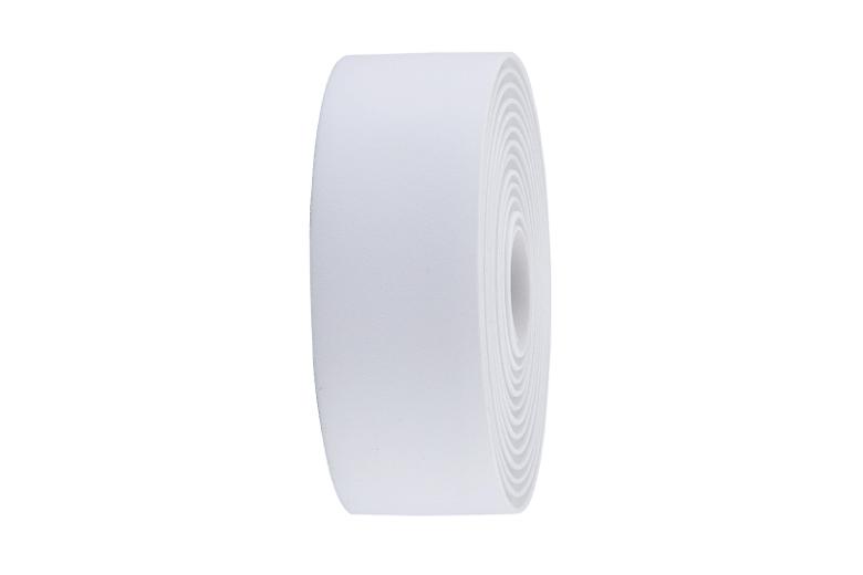 BBB RaceRibbon BHT-01 Bartape white