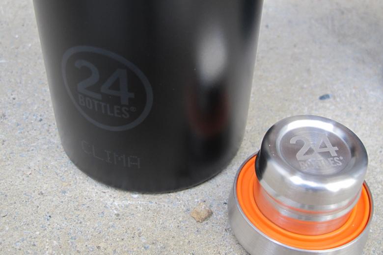 24 Bottles Clima