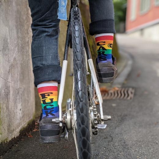 F*** C*** Rainbow