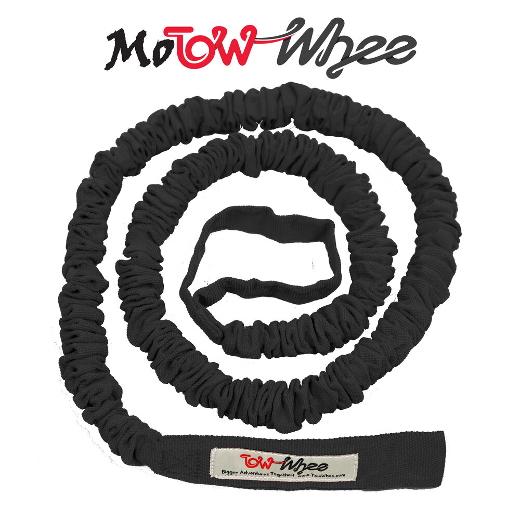 MoTowWhee black