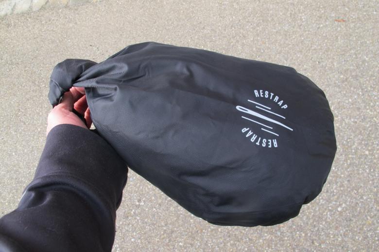 Restrap – Race Dry Bag – 7L