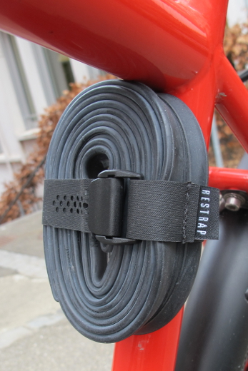 Restrap Fast Straps Mix Pack