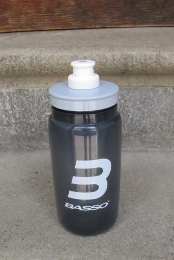 Basso Pro Bidon